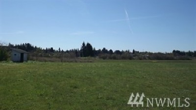 Residential Lots & Land For Sale: 440 Knowles Rd