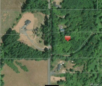 Residential Lots & Land For Sale: Holcomb Rd