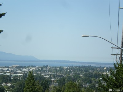 Bellingham WA Residential Lots & Land For Sale: $199,500