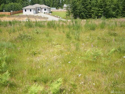 Montesano Residential Lots & Land For Sale: 12 Grace Lane