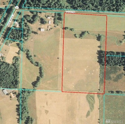 Residential Lots & Land For Sale: 136 Katula Rd