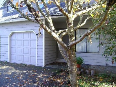 Lynnwood Multi Family Home For Sale: 19911 68th Ave W