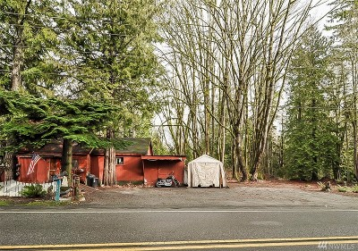 Lake Stevens Residential Lots & Land For Sale: 2419 Soper Hill Rd
