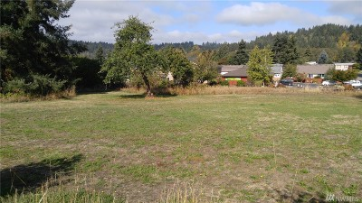 Tenino Residential Lots & Land For Sale: 149 Bognor S