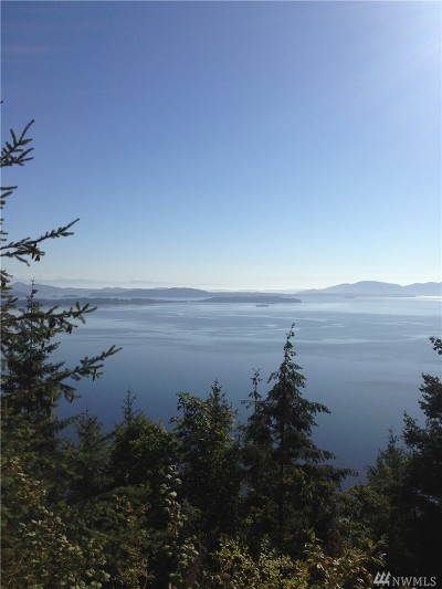 Bow Residential Lots & Land For Sale: Chuckanut Ridge