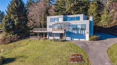 Oak Harbor Single Family Home For Sale: 4403 Krieg Lane