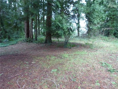 Residential Lots & Land For Sale: 322 Bertha Ave