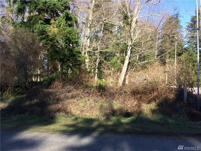 Greenbank Residential Lots & Land Sold: Spahr Rd