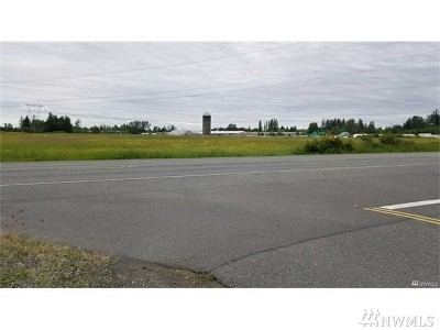 Bellingham WA Residential Lots & Land For Sale: $1,400,000