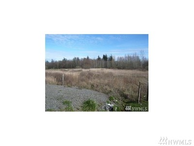 Bellingham WA Residential Lots & Land For Sale: $575,000