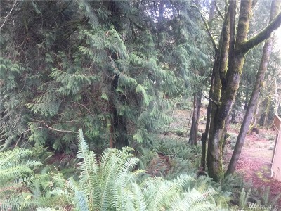 Bellingham WA Residential Lots & Land For Sale: $17,500