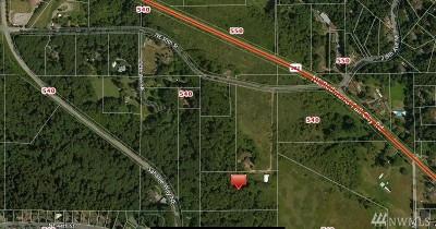 Redmond Residential Lots & Land For Sale: 21351 NE 50th St