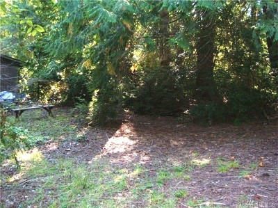 Residential Lots & Land For Sale: 761 E Promontory Rd