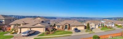 Bonney Lake WA Single Family Home For Sale: $629,000