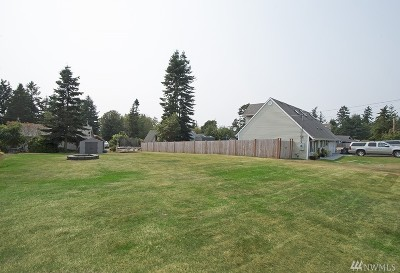 Coupeville WA Residential Lots & Land For Sale: $12,500