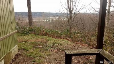 Mason County Single Family Home For Sale: 30 NE Skipper Ct