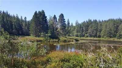 Shelton WA Residential Lots & Land For Sale: $155,000