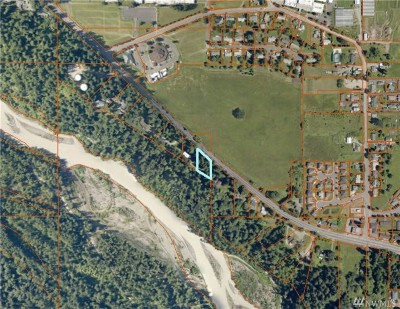 Auburn WA Residential Lots & Land For Sale: $69,000