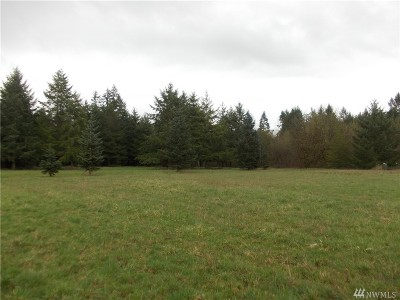 Rochester Residential Lots & Land For Sale: 11543 School Land Rd SW