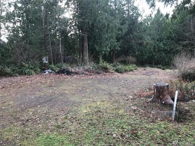Residential Lots & Land For Sale: 51 SE Azalea Place