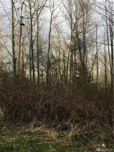 Bellingham WA Residential Lots & Land For Sale: $315,000