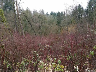 Auburn WA Residential Lots & Land For Sale: $40,000