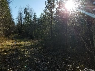Residential Lots & Land For Sale: Duggins Wy