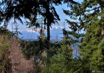 Bellingham Residential Lots & Land For Sale: 4591 Lost Creek Lane