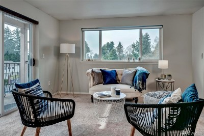 Seattle Condo/Townhouse For Sale: 12056 15th Ave NE #401