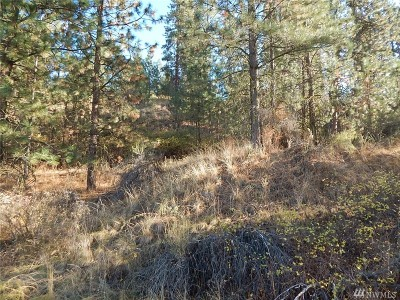 Residential Lots & Land For Sale: 508 Airport Wy