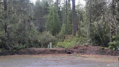 Union WA Residential Lots & Land For Sale: $19,500