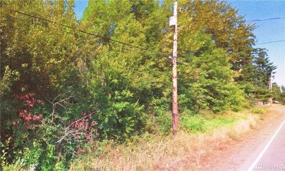 Residential Lots & Land Pending Feasibility: 4818 S 364th St