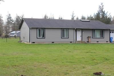 Onalaska Single Family Home For Sale: 179 St Lawrence Dr