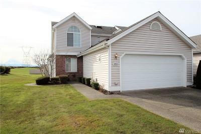 Kent WA Single Family Home For Sale: $399,999