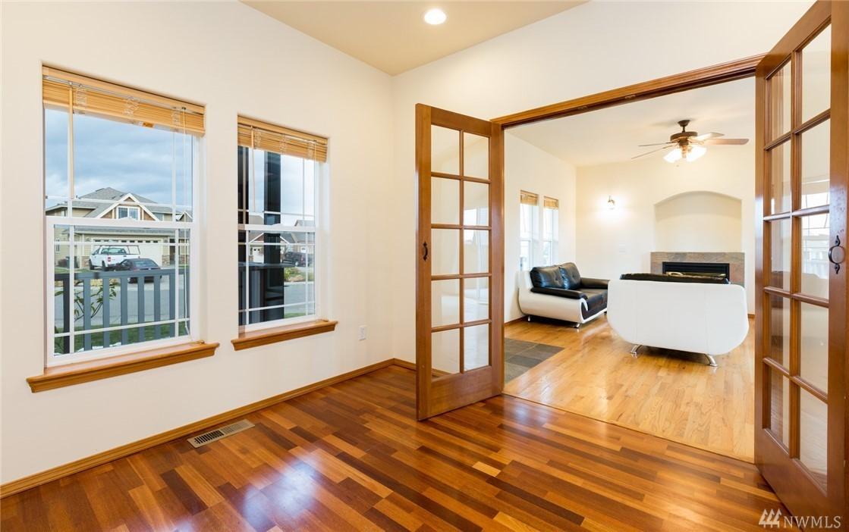 Listing: 2571 Pacific Highlands, Ferndale, WA.| MLS# 1250558 | Sun Mark  Properties | 360 733 3700 | Bellingham WA Homes For Sale