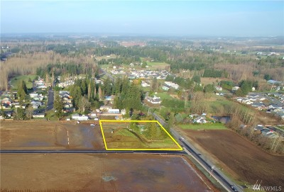 Ferndale Residential Lots & Land For Sale: 6441 Portal Wy
