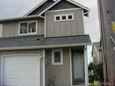 Tacoma Multi Family Home For Sale: 1608 E 34th St #B