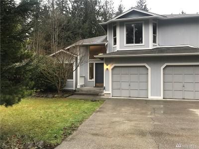 Bonney Lake Single Family Home For Sale: 7717 191st Ave E