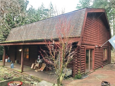 Carnation, Duvall, Fall City Single Family Home For Sale: 20024 330 Ave NE
