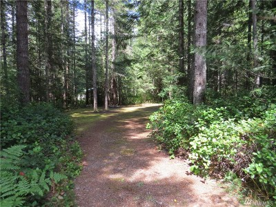Residential Lots & Land For Sale: 31 N Mt Washington Place