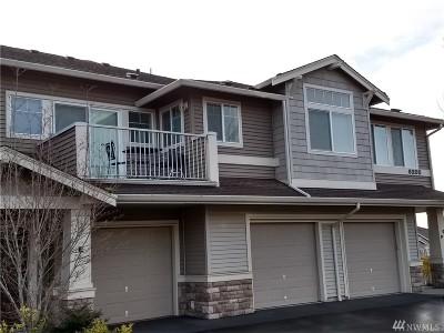 Auburn Condo/Townhouse For Sale: 6205 Hazel Lp SE #E