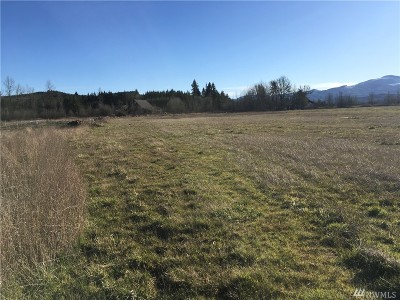 Residential Lots & Land For Sale: 3291 King Rd