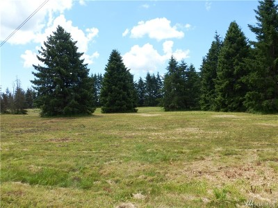 Residential Lots & Land For Sale: 4 Noble Fir Lane