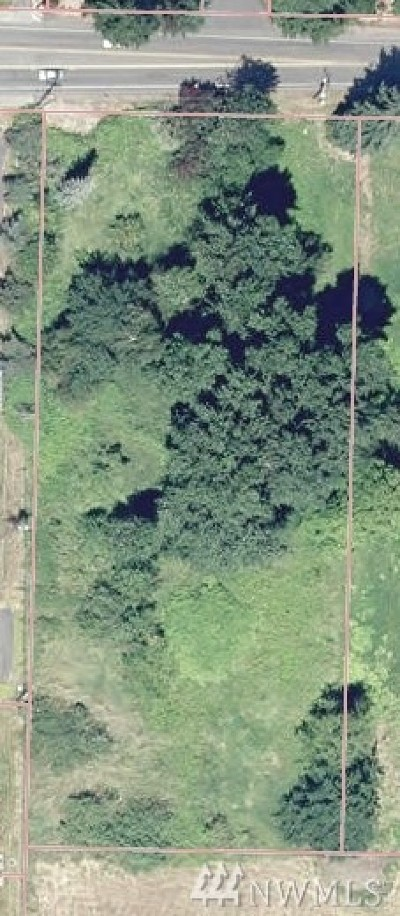 Sumner Residential Lots & Land For Sale: 15802 Main St E