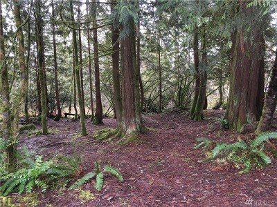 Residential Lots & Land For Sale: 257 Alpha Wy
