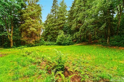 Monroe Residential Lots & Land For Sale: 25 153rd Place SE