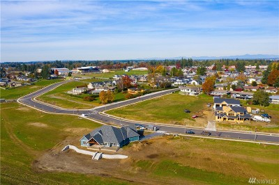 Lynden Residential Lots & Land For Sale: 1710 Farmview Terr