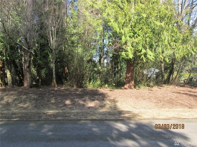 Residential Lots & Land For Sale: 2714 67th Ct SW