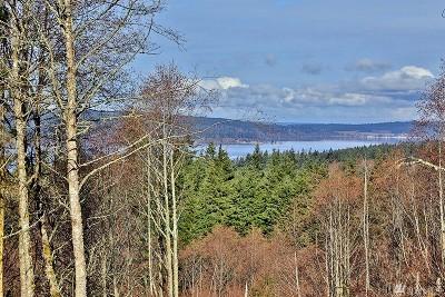 Residential Lots & Land For Sale: Goss Ridge Rd