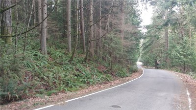 Bellingham Residential Lots & Land For Sale: 18 Hillside Place